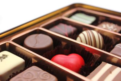 2014年のバレンタインにはチョコとパワーストーン♪彼へ贈りたい恋愛の石はコレだ!